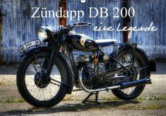 Zündapp DB 200 eine Legende (Wandkalender 2014 DIN A2 quer) von Ingo Laue, http://www.amazon.de/dp/3660401951/ref=cm_sw_r_pi_dp_UBJLsb1NKVV5H