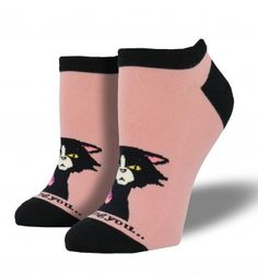 "Azure NEW SOCKSMITH  Womens/' Ped Socks /""BOTTLENOSE ON THE TOES/"" Dolphin"