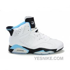 http://www.yesnike.com/big-discount-66-off-air-jordan-6-vi-olympics-white-black-sky-blue.html BIG DISCOUNT! 66% OFF! AIR JORDAN 6 (VI) OLYMPICS WHITE BLACK SKY BLUE Only $78.00 , Free Shipping!