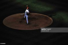 ervin-santana-of-the-los-angeles-angels-of-anaheim-pitches-against-picture-id144538663 (1024×682)
