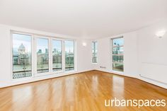 An incredible apartment situated in this highly desirable Riverside development in the heart of Bankside. Located on the 8th floor comprising a sizeable reception room, French doors lead to a private balcony offering spectacular sweeping views of the River Thames, towards the City of London and St. Paul's Cathedral.