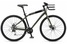 8a5cbddc0c6 Black Friday 2014 Schwinn 4 One One 3 Bike Black Mens from Schwinn Cyber  Monday