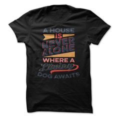 My DOG T Shirts, Hoodies. Check price ==► https://www.sunfrog.com/LifeStyle/My-DOG-.html?41382