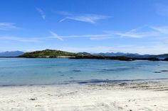 Irish Island Getaways | Red Bull