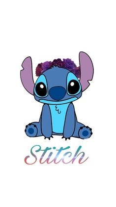 Lilo and Stitch Wallpapers background pictures) – Lilo und Stitch Wallpapers Hintergrundbilder) – # # Lilo Og Stitch, Lilo And Stitch Quotes, Lelo And Stitch, Disney Phone Wallpaper, Cartoon Wallpaper Iphone, Cute Cartoon Wallpapers, Wallpaper Backgrounds, Drawing Wallpaper, Iphone Backgrounds