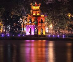 We are travel company which provides transportation for tourist to visit interesting places around Vietnam. We have sleeper busses, limousine vans and private cars. We also are tour agency will help you explode Vietnam more better. Travel Companies, Vietnam Travel, King Kong, Notre Dame, Transportation, Places To Go, Tours, Vietnam Destinations