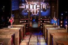 "BSO Review: The Titan Games Starring Dwayne ""The Rock"" Johnson The Rock Dwayne Johnson, Rock Johnson, Dwayne The Rock, Headline News, Meet The Team, Rap, Hip Hop, Politics, Entertainment"