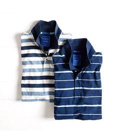 292 melhores imagens de POLOS   Ice pops, Polo shirts e Product ... 0a55910cab