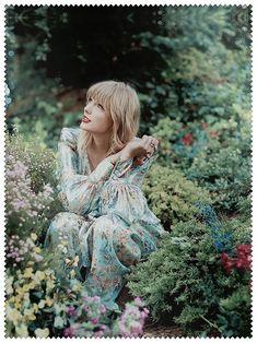 Beautiful Taylor Swift, Daenerys