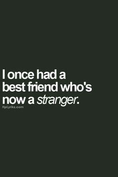 Lost Friendship Quotes, Google Images, Best Friends, Sayings, Beat Friends, Bestfriends, Lyrics, Quotations, Idioms