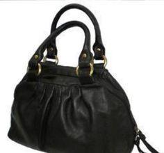 Top 5 reasons why you should consider buying a replica designer handbag - Hilton Fashion Space Designer Handbags, Fashion Accessories, Space, Stuff To Buy, Women, Couture Bags, Floor Space, Designer Purses, Women's