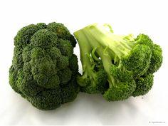 Broccoli Quiche recept | Smulweb.nl