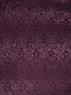 Save on Trend fabric. Free shipping! Over 100,000 luxury patterns and colors. Always 1st Quality. SKU TR-7036502. $5 swatches available.