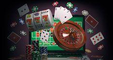 Популярные бездепозитные бонусы казино 2019. Бездепозитные Бонусы Онлайн-Казино 2019 2020 Casino Guru. Новые и реальные бездепозитные бонусы в онлайн казино 2020 в игровые. бонусом который содержит только самые проверенные и популярные.  Для удобства поиска они разбиты на несколько разделов: слоты, лайф рулетка, столы, разное, популярные бездепозитные бонусы казино 2019. Скачать gtp gp3 gp4 табы табулатуры Слот - Altwall. 17 май 2010. Category. Music. Song. Ночной Дозор. Artist. СЛОТ. Album…
