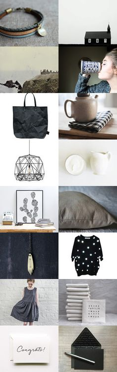 congrats! by evita and janis on Etsy--Pinned with TreasuryPin.com