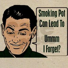 ... weed. funny cartoon characters smoking weed. Funny+smoking+weed+quotes