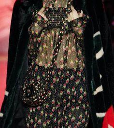 Anna Sui, Diane Von Furstenberg, Christian Dior, Versace, Womens Fashion, People, Fashion Design, Image, October