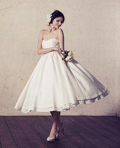 ハツコ エンドウ ウェディングス(Hatsuko Endo Weddings) 銀座店 №2280 Delphine Manivet
