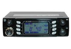 Albrecht 6690 CB Radio