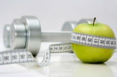Top Healthy Weight Loss Tips