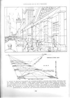 Andrew loomis   dibujo tridimensional