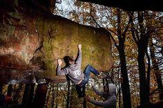 Kalmitaction am Hai  Schönes Wochenende  #kalmit #pfalz . #bouldern #klettern #bouldering #climbing #timetoclimb #bouldering_pictures_of_instagram #climbing_pictures_of_instagram  #climbing_is_my_passion #climb #escalada #photooftheday #nature #fun #nofilter #outdoor #climbingisfun #great #love  #mainbloc