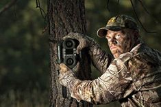 Guidelines for Buying Best Trail Cameras