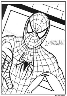 Spiderman Coloring Pages Pdf. 20 Spiderman Coloring Pages Pdf. Spiderman Coloring Pages Pdf at Getdrawings Hulk Coloring Pages, Avengers Coloring Pages, Superhero Coloring Pages, Spiderman Coloring, Marvel Coloring, Online Coloring Pages, Coloring Pages For Boys, Disney Coloring Pages, Coloring Pages To Print