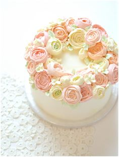 Our gallery shows you our most popular wedding cake and custom cake designs. From wedding cakes, to chanel handbag cakes, to full carousel cake tables Cake Table, Dessert Table, Peach Wedding Theme, 5 Tier Wedding Cakes, Carousel Cake, Table Flower Arrangements, Two Tier Cake, Handbag Cakes, Perfect Peach