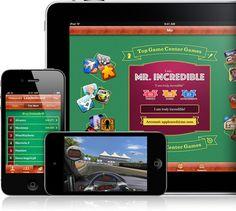imagen #android #apps   http://recursosandroid.com