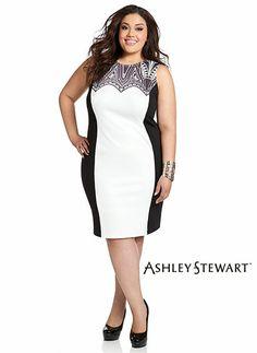 plus model magazine   ... McGevna Joins Dorothy Combs Models — PLUS Model Magazine and Blog