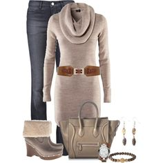 """""""Untitled #1313"""" by lisa-holt on Polyvore"""