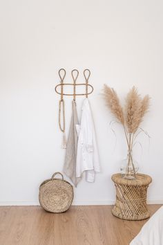Bohemian Living, Boho, Elle Fashion, Dream Bedroom, Place Card Holders, Inspiration, Bathroom, Design, Home Decor