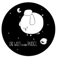 Golden Pudel Club | Willkommen in der Elbphilharmonie der Herzen