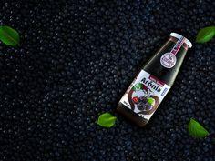 Reklamná fotografia a produktová fotografia - Produktová a reklamná fotografia Commercial Photography, Root Beer, Soda, Beverages, Tutorials, Canning, Mugs, Blog, Beverage