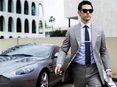 Blog mode Homme YLT   Looks, guides et conseils