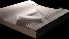 http://temporarysilence.blogspot.hu/2015/02/atlantic-city-holocaust-memorial-design.html