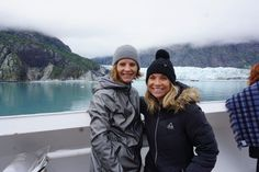 Booking an Alaskan Cruise? Than this is a must read you will find out the very best time to cruise Alaska and the shore excursions you can't miss! Packing List For Cruise, Cruise Travel, Cruise Excursions, Shore Excursions, Alaska Cruise Princess, Water Park Rides, Sitka Alaska, Disney Resort Hotels, Disney Magic Bands