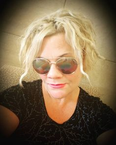 Resources - Angie Mack Creative Creative Communications, Hair Journey, Sunglasses Women, Frizzy Hair, Fashion, Hair Transformation, Moda, Fashion Styles, Kinky Hair