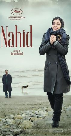 Find more movies like Nahid to watch, Latest Nahid Trailer, A woman tries to mend the broken pieces of her last life, as she is now involved in a new relationship with a man. Tv Series To Watch, Movies And Series, Movies And Tv Shows, Cinema Movies, Movie Theater, Movie Tv, Cinema Party, Cinema Posters, Movie Posters