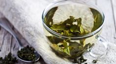 Some amazing benefits of green tea you probably will never know if you miss this.