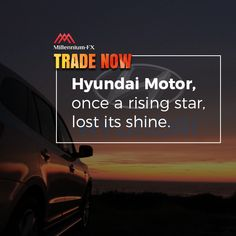 How Hyundai Motor, once a rising star, lost its shine. Suv Models, Chongqing, Financial News, Nissan, Flexibility, Investing, Chinese, Lost, Marketing