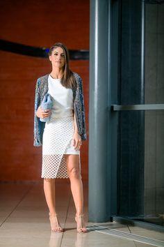 Camila Coelho - Instagram - camilacoelho.com - Women´s Fashion Style Inspiration - Moda Feminina Estilo Inspiração - Look  look lolitta camila coelho spfw 2015