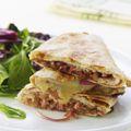 Cheap Low Calorie Meals - Quick Recipes for Low Calorie Meals - Delish