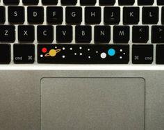 SPACEBAR batch number The Original spacebar by rabbitportal Mac Stickers, Mac Decals, Keyboard Stickers, Macbook Stickers, Keyboard Cover, Laptop Covers, Mobile Stickers, Macbook Pro Decal, Batch Number