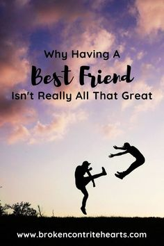 Having a best friend is not the greatest thing Take Every Thought Captive, Depression Awareness, Practice Gratitude, Seeking God, Toxic Relationships, Christian Inspiration, Loneliness, Christian Faith, Spiritual Growth