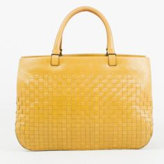 Bottega Veneta  adorable; totally need this.