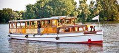 MS Charleston Salonschiff - beliebteste Event Locations in Potsdam #event #location #top #best #in #potsdam #veranstaltung #organisieren #eventinc #beliebt #business #wedding #fotolocation #privatparty