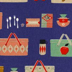 http://www.cottonandsteelfabrics.com/catalog/enhancedview/0018-32/