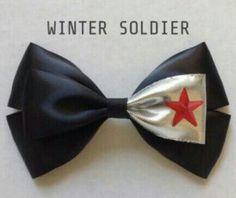 Winters Children